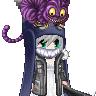 UROXSMYSOXS's avatar