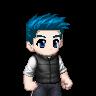 Tanhis's avatar