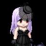 pallada's avatar