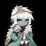 Ezuka's avatar