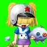 girmonkey's avatar