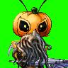 bunny_57's avatar