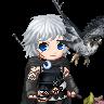 sasukeshinobi7's avatar