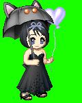Ocean whispers's avatar