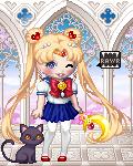 VampMiyu's avatar