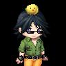 Miamiakima's avatar
