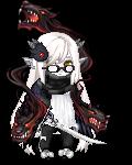 MarshmallowAddict's avatar
