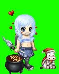 ginaxxk's avatar