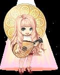 Inigin's avatar