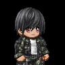 Travis x6's avatar