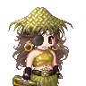 Sealynn's avatar