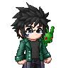 Aniki 45's avatar