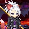 Kayou Stormsong's avatar