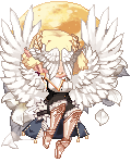 Paper Gears's avatar