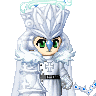Bladeous's avatar