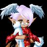 Nakaseru's avatar