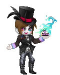 Emperor Pilaf's avatar