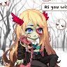 Sakura_C's avatar