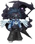 Poochie9876's avatar