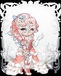 Deadliest_Queen_Rose's avatar