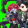 reiko_kiri2007's avatar