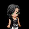 iiStarie's avatar