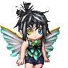 iAmylin's avatar