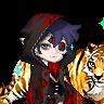 soulterror101's avatar