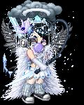 carlina8's avatar
