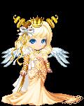 KashiHana's avatar
