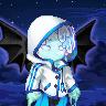 Zel Vena's avatar