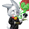 Usagima's avatar