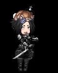 Ryu Hayashi_the wizard's avatar