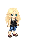 Kaileigh7's avatar