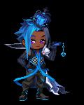 Papurusuta's avatar
