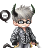 Suyakun's avatar