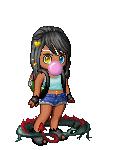 cherryjollyrancher34's avatar