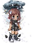iChiin's avatar