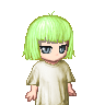 fastforwa_d's avatar