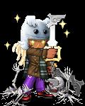 Emperor Notung's avatar