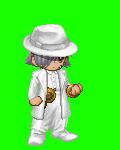 moneysam's avatar