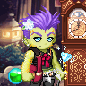 Done With Mollycoddling's avatar