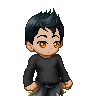 xx_evil_star_xx's avatar