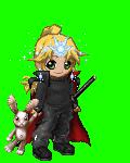 Riona_14's avatar