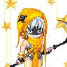 Sakura_Stars's avatar