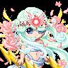 CherryOhime's avatar