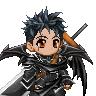 ff7boy1346's avatar