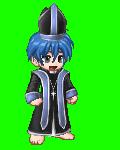 pexkool's avatar