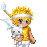 meesterlink's avatar