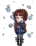 butterfly_bones13